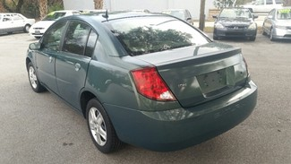 2007 Saturn Ion ION 2 Dunnellon, FL 4
