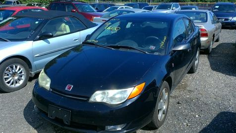 2007 Saturn Ion ION 3 in Harwood, MD