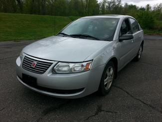 2007 Saturn Ion ION 2 in West Springfield, MA
