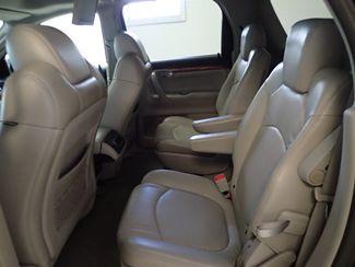 2007 Saturn Outlook XR Lincoln, Nebraska 3