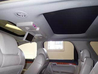 2007 Saturn Outlook XR Lincoln, Nebraska 4