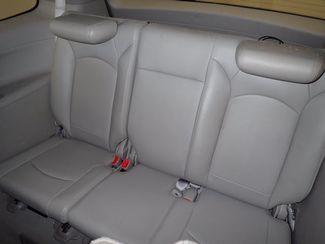 2007 Saturn Outlook XR Lincoln, Nebraska 5
