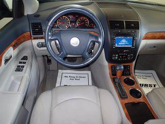 2007 Saturn Outlook XR Lincoln, Nebraska 6