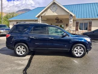 2007 Saturn Outlook XR LINDON, UT 16