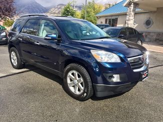 2007 Saturn Outlook XR LINDON, UT 2