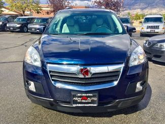 2007 Saturn Outlook XR LINDON, UT 4