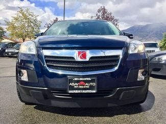 2007 Saturn Outlook XR LINDON, UT 5