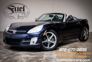 2007 Saturn Sky  in Dallas TX