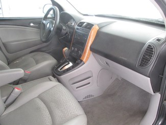 2007 Saturn VUE V6 Gardena, California 8