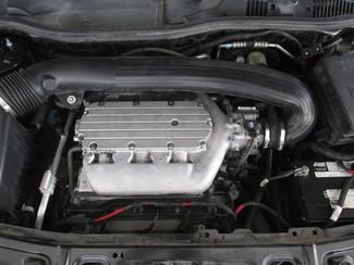2007 Saturn VUE V6 Gardena, California 15