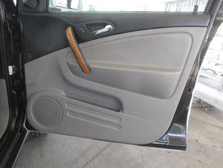 2007 Saturn VUE V6 Gardena, California 13