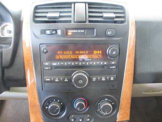 2007 Saturn VUE V6 Gardena, California 6
