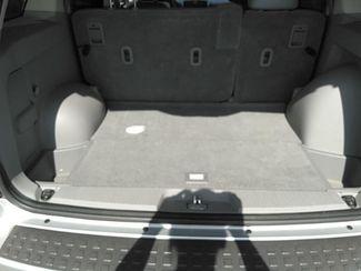 2007 Saturn VUE V6 LINDON, UT 3
