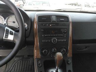2007 Saturn VUE V6 LINDON, UT 5