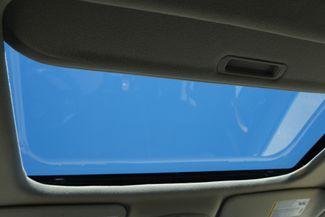 2007 Saturn VUE V6 Memphis, Tennessee 16