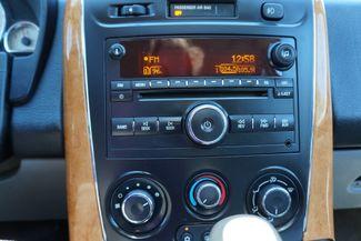 2007 Saturn VUE V6 Memphis, Tennessee 15