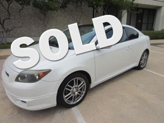 2007 Scion tC Farmers Branch, TX