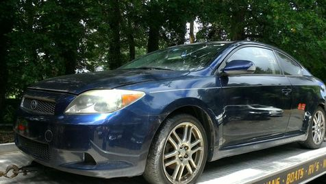 2007 Scion TC  in Harwood, MD