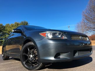 2007 Scion tC Leesburg, Virginia