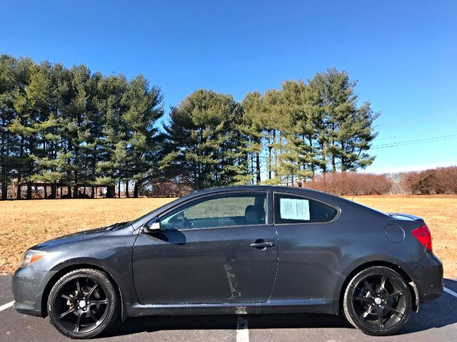 2007 Scion tC Leesburg, Virginia 5
