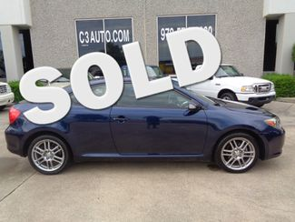 2007 Scion tC  | Plano, Texas | C3 Auto.com in Plano Texas