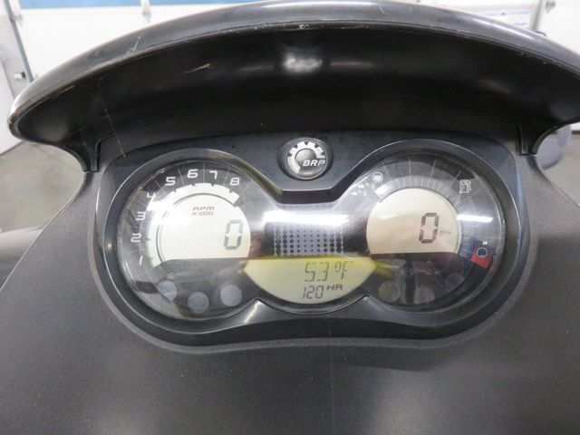 2007 Sea Doo GTI SE Cape Girardeau, Missouri 38