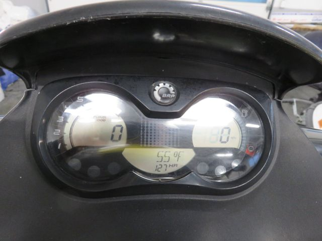2007 Sea Doo GTI SE Cape Girardeau, Missouri 59