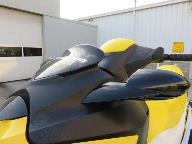2007 Sea Doo GTI SE Cape Girardeau, Missouri 26