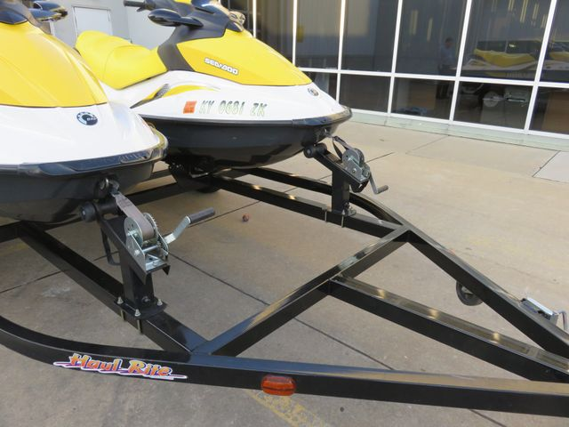 2007 Sea Doo GTI SE Cape Girardeau, Missouri 67