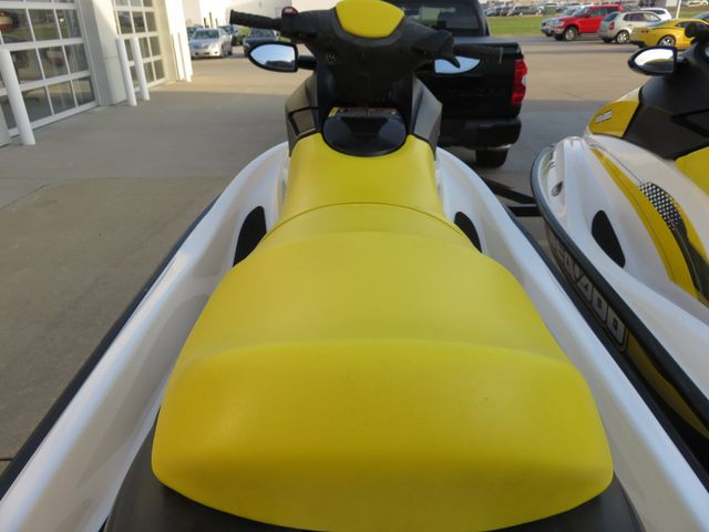2007 Sea Doo GTI SE Cape Girardeau, Missouri 62