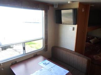 2007 Skyline Nomad 181LTD Salem, Oregon 11