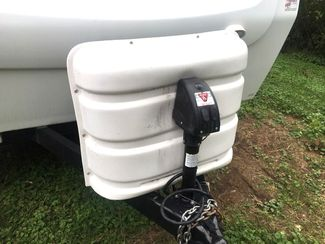 2007 Sportsmen Sportster- 07 TOY HAULER! CAN SLEEP 5!!  GREAT CONDITION!1 Knoxville, Tennessee 33