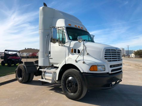 2007 Sterling A9500 DAYCAB  in Fort Worth, TX