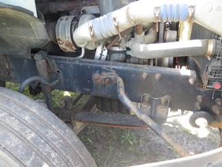 2007 Sterling A9500 Ravenna, MI 11