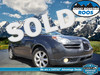 2007 Subaru B9 Tribeca 7-Pass Ltd /// Navi, DVD Golden, Colorado