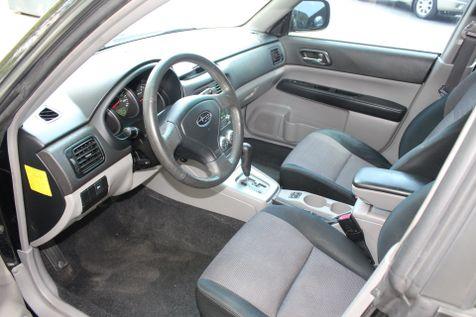 2007 Subaru Forester Sports XT | Charleston, SC | Charleston Auto Sales in Charleston, SC
