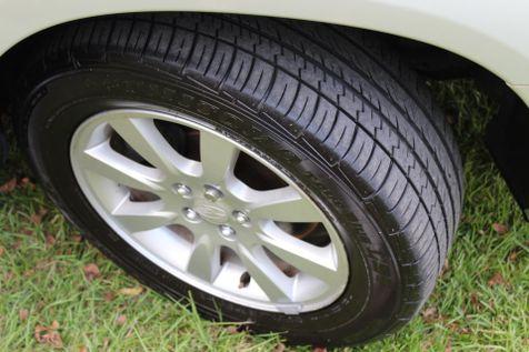 2007 Subaru Forester X w/Premium Pkg | Charleston, SC | Charleston Auto Sales in Charleston, SC
