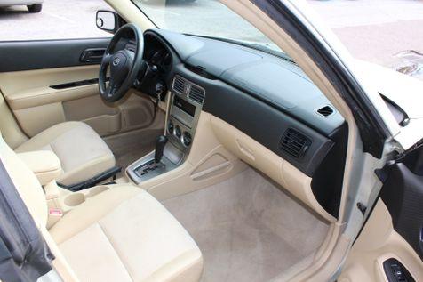 2007 Subaru Forester X | Charleston, SC | Charleston Auto Sales in Charleston, SC