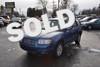 2007 Subaru Forester X w/Premium Pkg Derry, New Hampshire