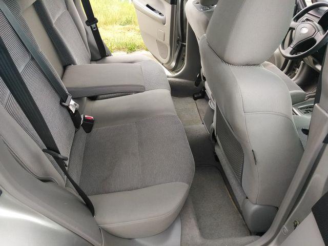 2007 Subaru Forester X ~ Ready For The Mountains! Golden, Colorado 13