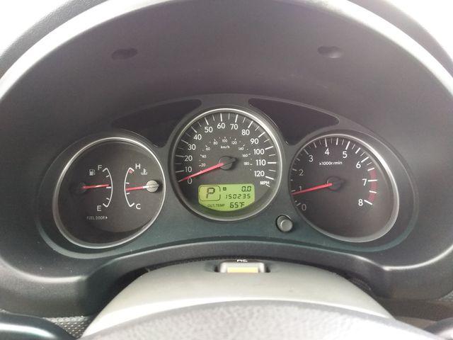2007 Subaru Forester X ~ Ready For The Mountains! Golden, Colorado 8