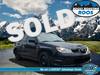 2007 Subaru Impreza i Special Edition Golden, Colorado