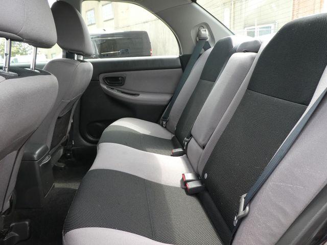 2007 Subaru Impreza i Special Edition Leesburg, Virginia 14