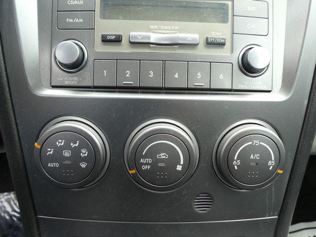2007 Subaru Impreza i Special Edition Leesburg, Virginia 21