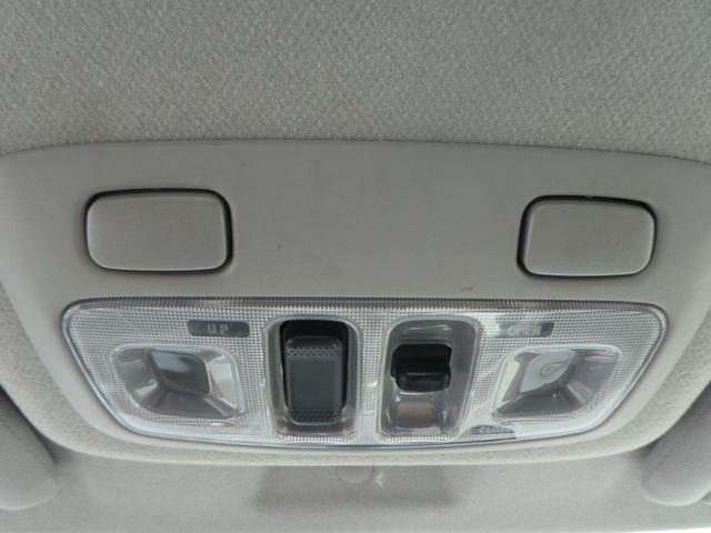 2007 Subaru Impreza i Special Edition Leesburg, Virginia 23