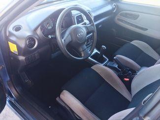 2007 Subaru Impreza i LINDON, UT 10