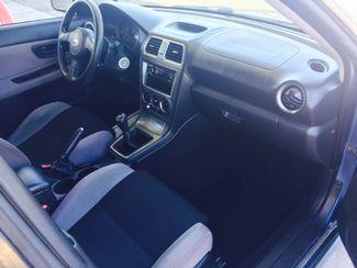 2007 Subaru Impreza i LINDON, UT 19