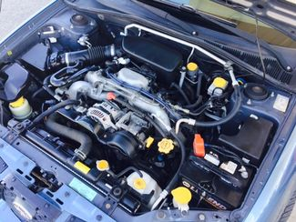 2007 Subaru Impreza i LINDON, UT 28