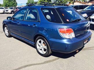 2007 Subaru Impreza i LINDON, UT 3