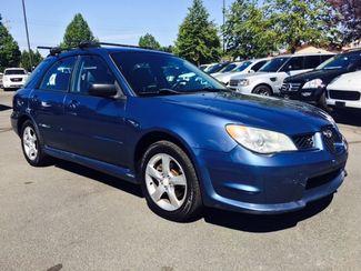 2007 Subaru Impreza i LINDON, UT 5